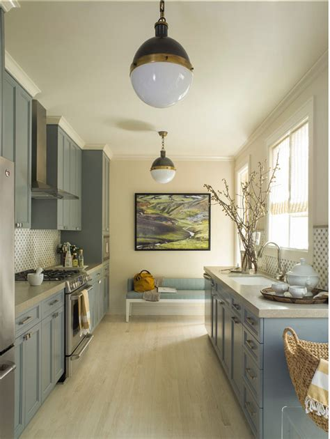 painted kitchen cabinets color ideas interior design ideas home bunch interior design ideas