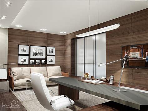home office interiors ultra modern home office interior design ideas