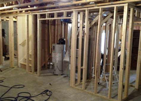 ct basement systems heating and cooling your finished basement common questions