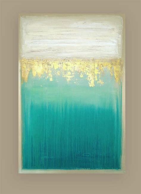 abstract acrylic painting ideas on canvas best 20 abstract acrylic paintings ideas on