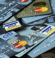 credit card offers on make my trip travel disaster protection your credit card