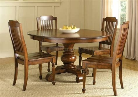 solid wood dining room sets solid wood dining tables dining room ideas