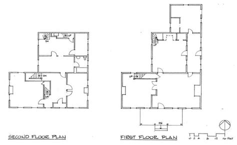 house plan drawing pdf house plans and design house plans india pdf