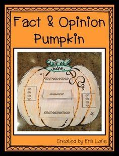 picture books to teach fact and opinion 1000 images about fact and opinion on fact