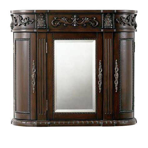 home depot bathroom mirror cabinets home decorators collection chelsea 31 1 2 in w bathroom