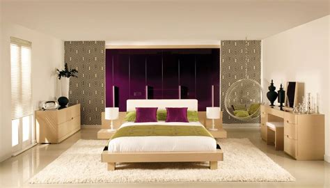 designer bedrooms ideas bedroom home design inspiring and decorating ideas 2015