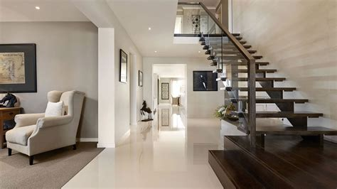 modern home interior colors visualization for family house with color interior in greenvale australia 4betterhome