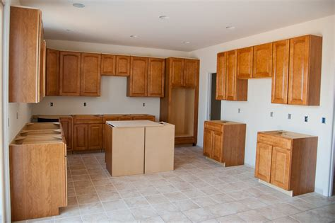 how to replace kitchen cabinets how to replace kitchen cabinets annrants