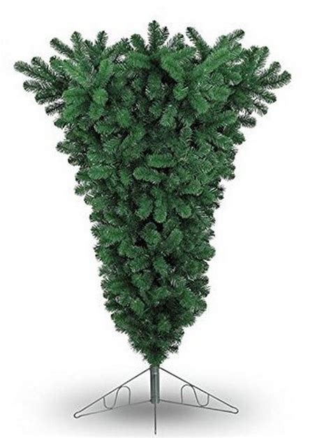 tree cheap uk trees uk cheap 28 images buy cheap prelit tree compare