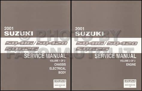 service manual 2003 suzuki xl 7 service manual free 2001 2002 2003 2004 2005 2006 suzuki 2002 suzuki xl7 repair manual download simdaj