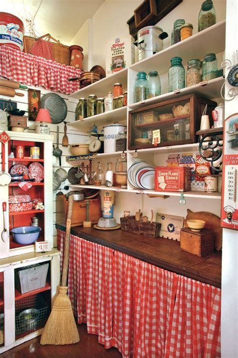 country kitchen pantry ideas for small kitchens pin by g hinze on kitchen