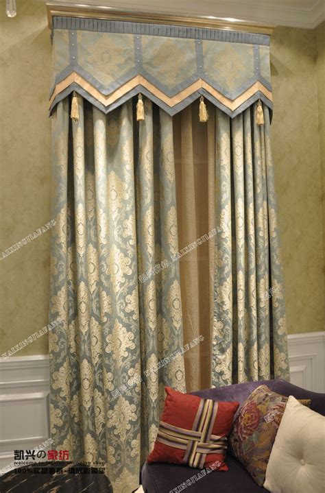 Red Canister Sets Kitchen valance curtains for living room ujswoj decorating clear