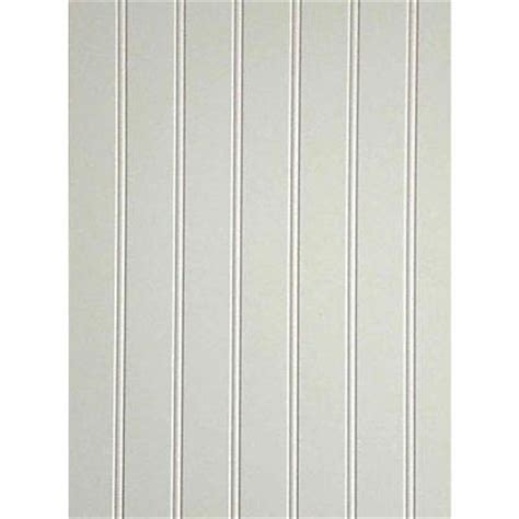 beaded paneling wainscoting panels canada images
