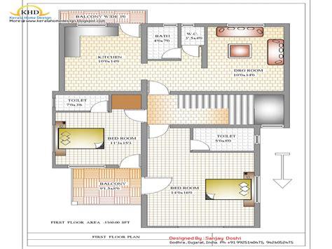 duplex house plans india duplex house designs floor plans modern duplex house plans