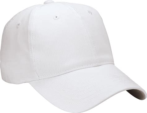 white hat white hats disclose your character and morality