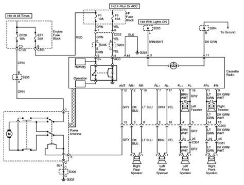 service manuals schematics 2002 daewoo nubira free book repair manuals daewoo nubira electrical diagram somurich com