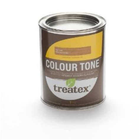 chalk paint johnstones treatex colour tones designer paint store