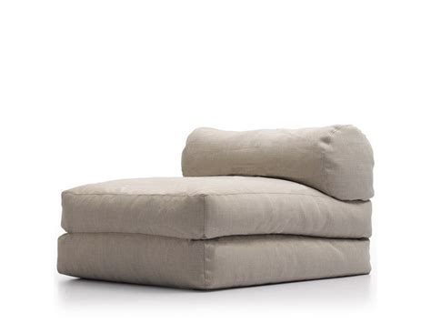 Price Of Bean Bag Chairs by Ardo Bean Bag Lounge Chair Day Bed In 5 Colours Buy