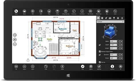home design software live interior 3d live interior 3d interior design software for windows