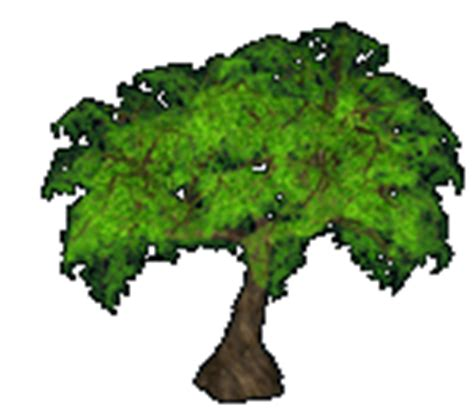 tree gifs animated 3d animated gifs animation 3d gifs animated gifs