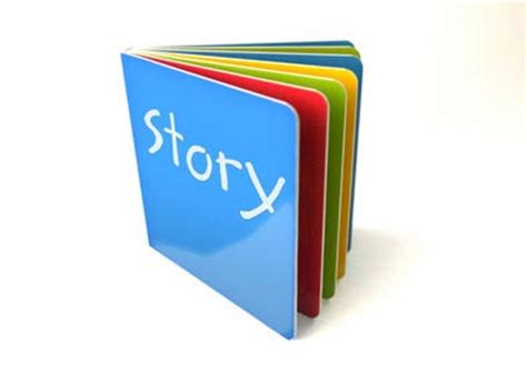 story book with pictures story book clipart best