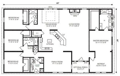 modular log home floor plans modular log homes floor plans luxury modular log homes