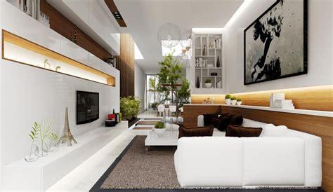 amazing living rooms amazing designer living rooms