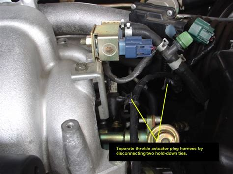 electronic throttle control 2012 nissan maxima engine control 2009 nissan maxima throttle body wire diagram 45 wiring diagram images wiring diagrams
