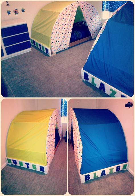 boys bed tent 1000 ideas about bed tent on bunk bed tent