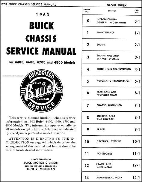 motor auto repair manual 1988 buick electra free book repair manuals service manual 1988 buick lesabre workshop manual free repair manual book buick electra