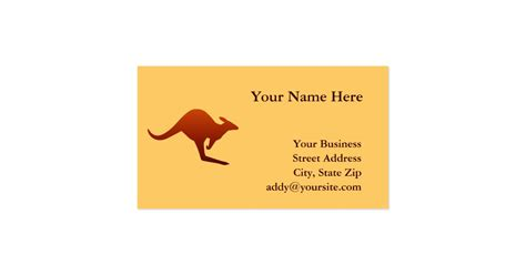 own business card create your own business card zazzle