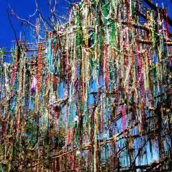 mardi gras bead tree uncategorized through my page 7