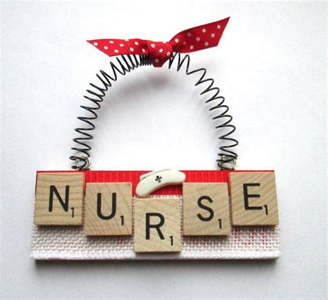 rn scrabble 1000 ideas about nurses week on