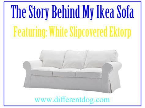 white slipcovered sofa ikea white slipcovered sofa ikea why you need a white