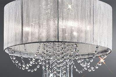 ceiling lights uk sale ceiling lights uk sale 2017 premium glass bright ceiling