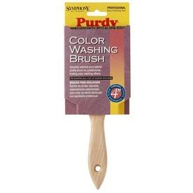 chalk paint brush lowes a 20 year review of my favorite brushes my uncommon