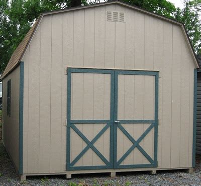 post woodworking sheds reviews storage sheds wood kiala outdoor storage sheds reviews