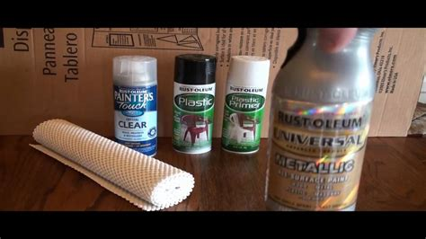 spray paint how to how to spray paint carbon fiber