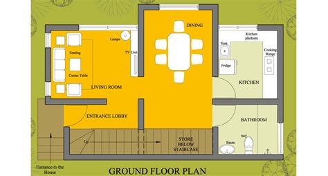 house floor plans india small house plans in india home design 2017