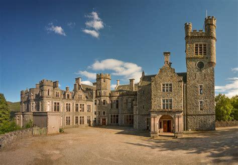 castles for sale in six castles for sale mansion global