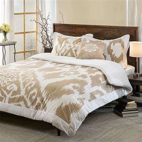 white cotton comforter set ubezek and white cotton reversible 5 comforter