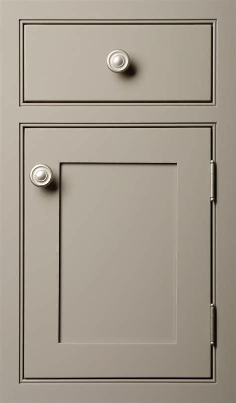 beaded inset cabinets shaker style door w beaded inset click for all door