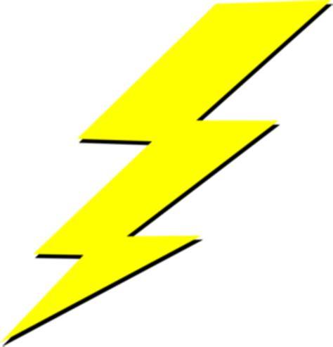 lightning bolt lightning bolt md free images at clker vector clip