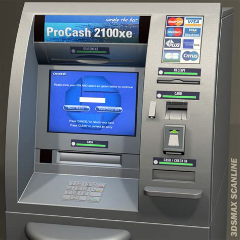 atm card machine knowledge matters a bank customer in distraught