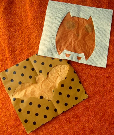 paper craft projects for adults tissue paper crafts for adults paper crafts ideas for