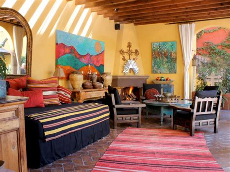 mexican living room furniture facts that nobody told you about mexican living room