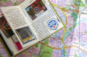 picture books about travel photo journaling with kolo s essex travel book scription