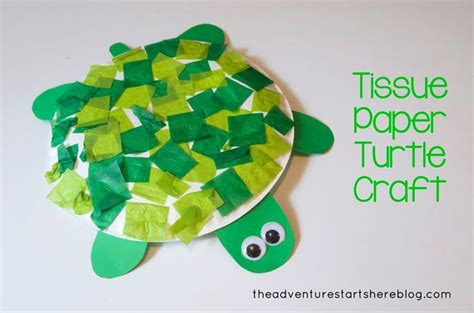 turtle crafts for 17 best images about turtle activities on sea