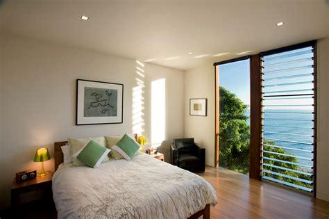 house designs bedrooms interior design of house bedroom decosee