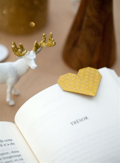 origami page marker pin by siler on inspired by paper crafts